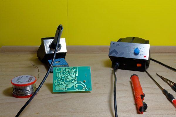 solder-1038517_1280